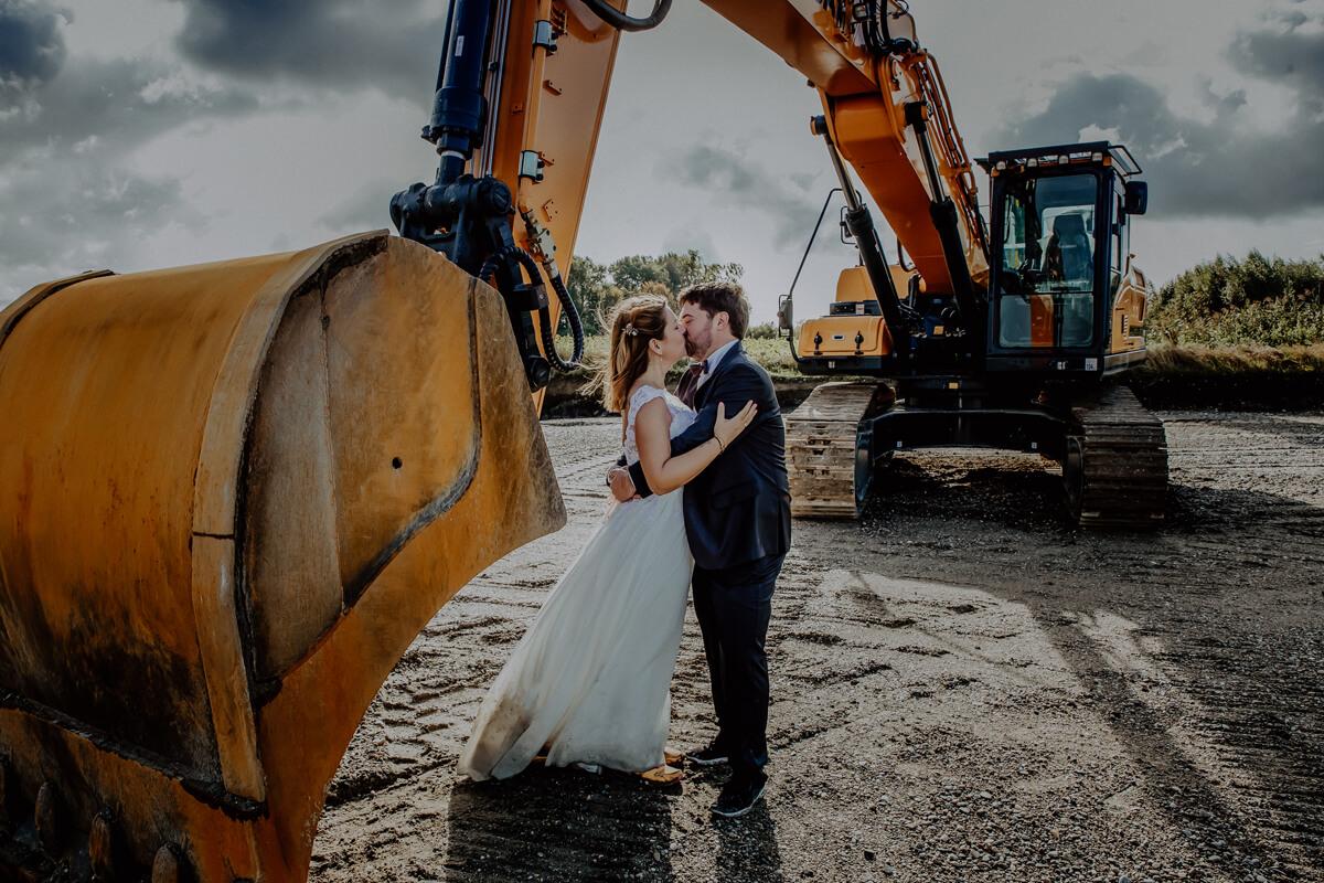 Afterwedding_Bagger