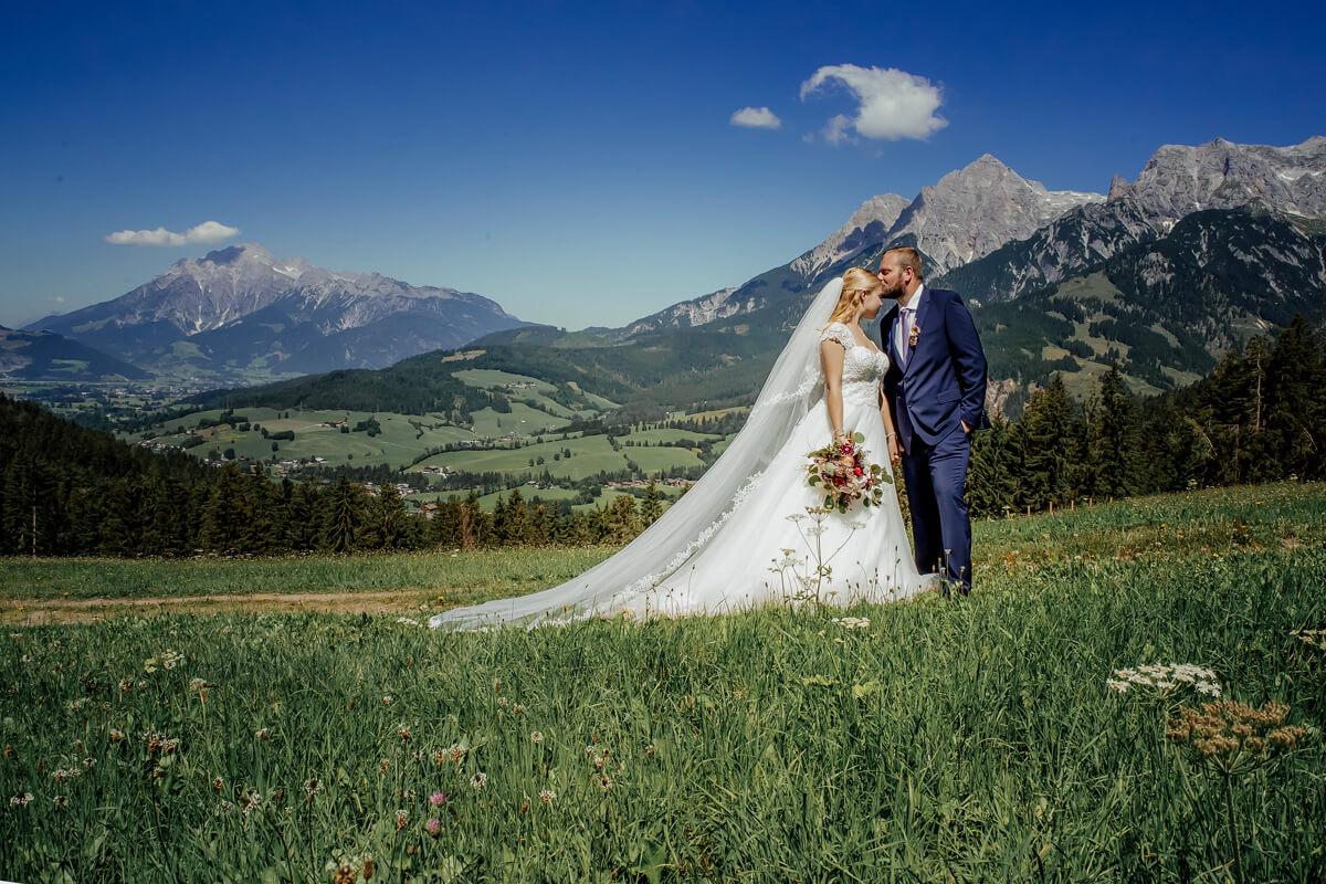 Afterwedding_Berge