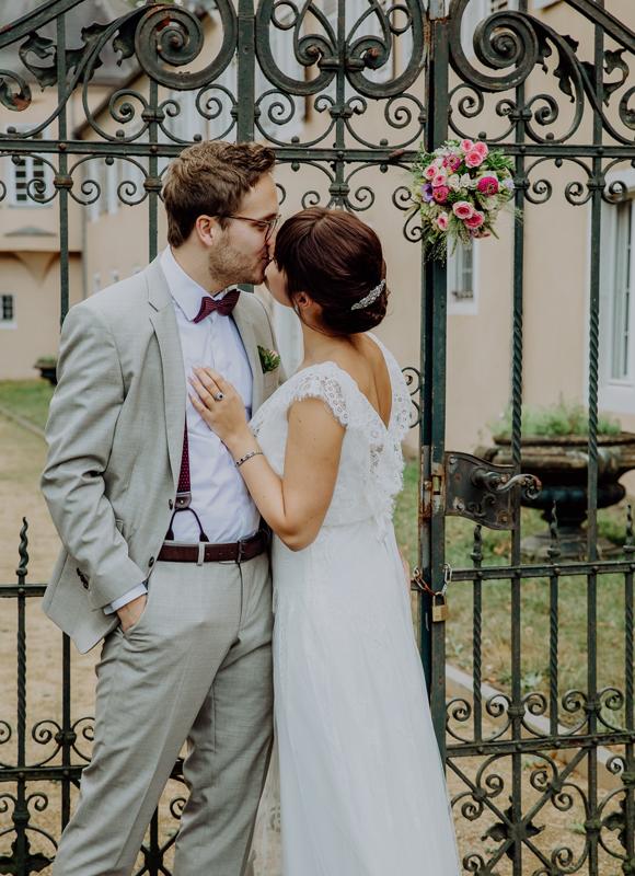 Brautpaar_Eisentor