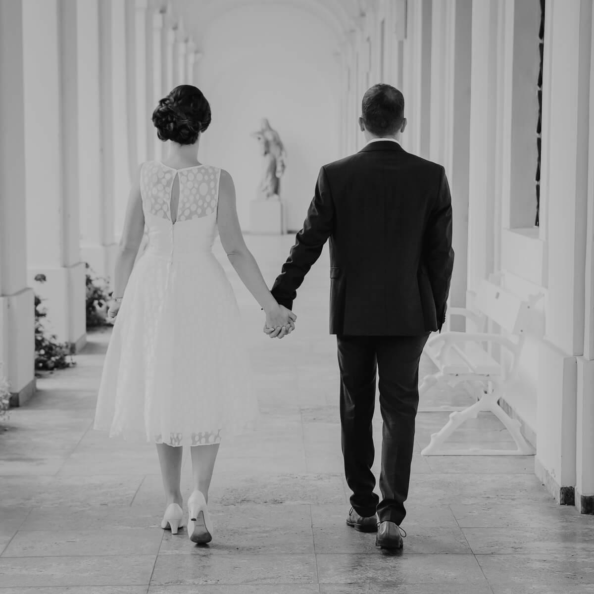 Brautpaar_Schaezlerpalais