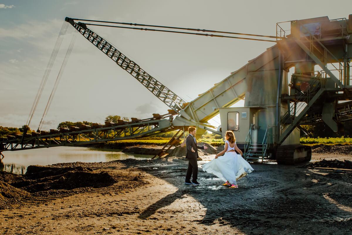 Brautshhoting_after-wedding