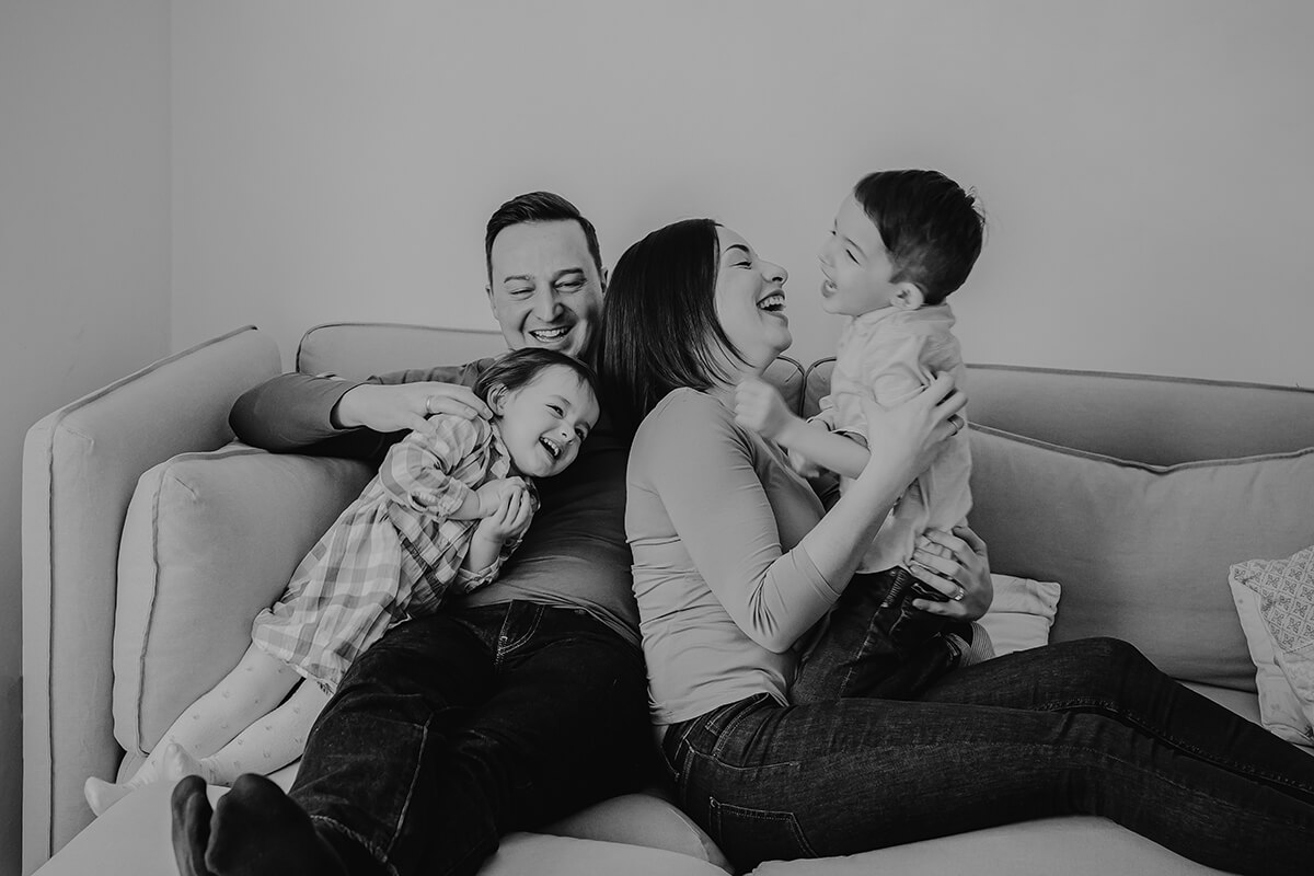Familienshooting_homestory