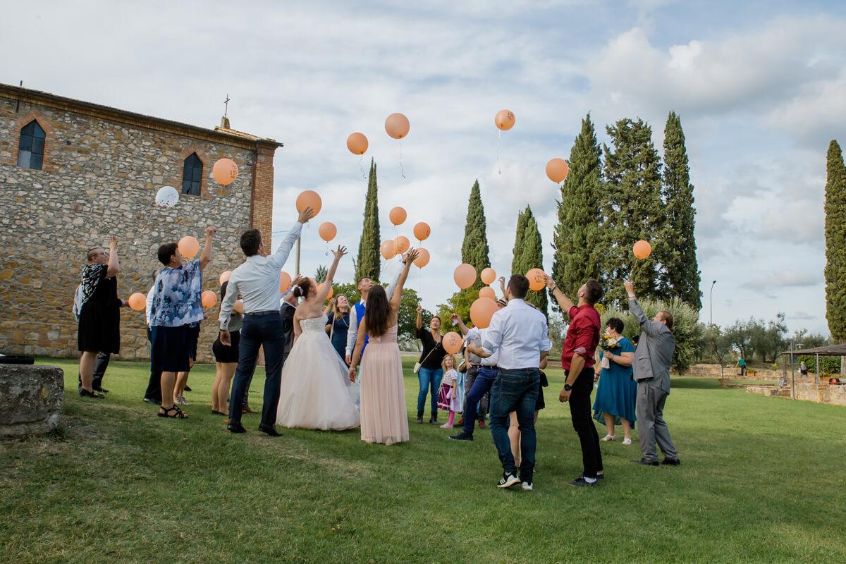 Feier_Luftballonsteigen
