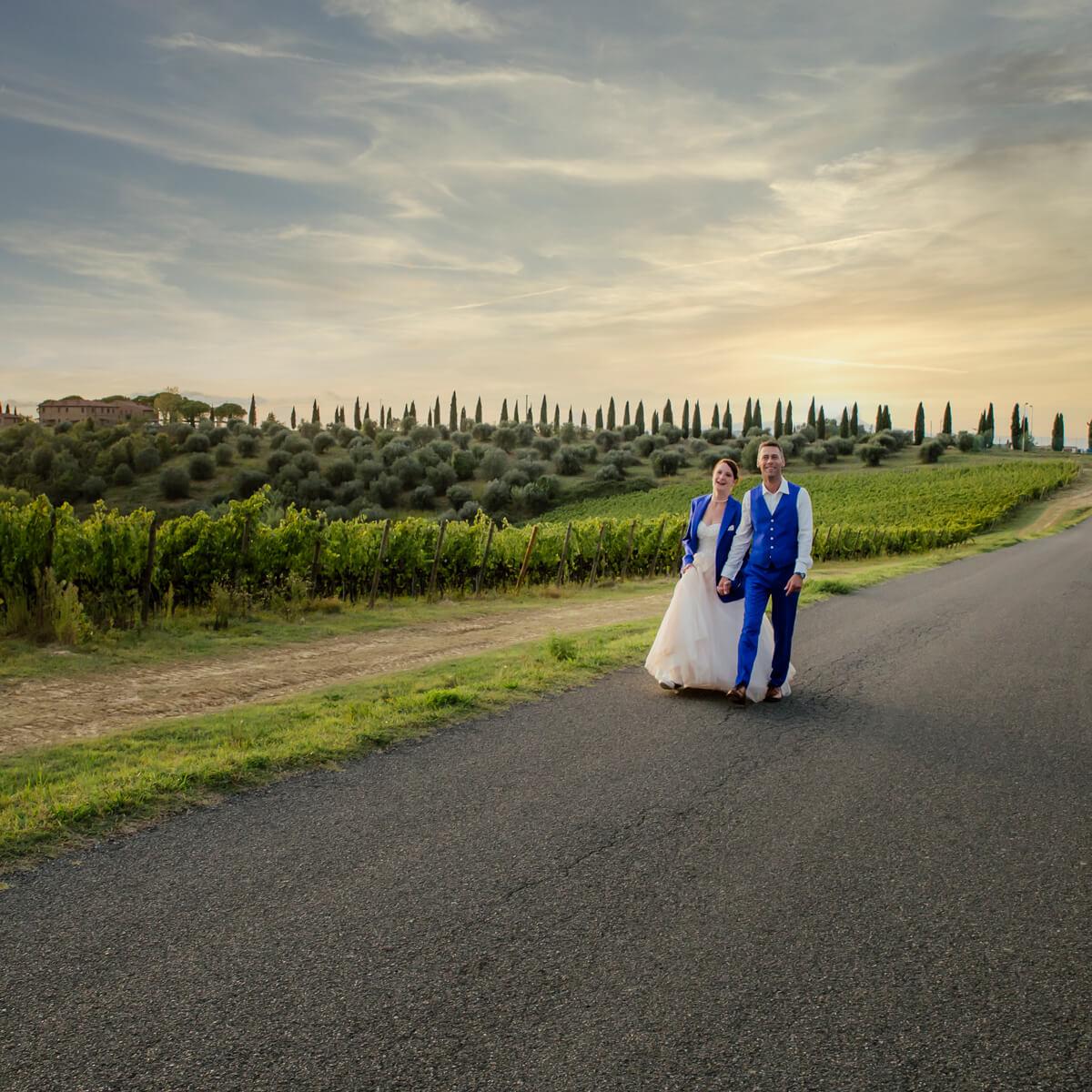 Hochzeit_Toskana_Landschaft