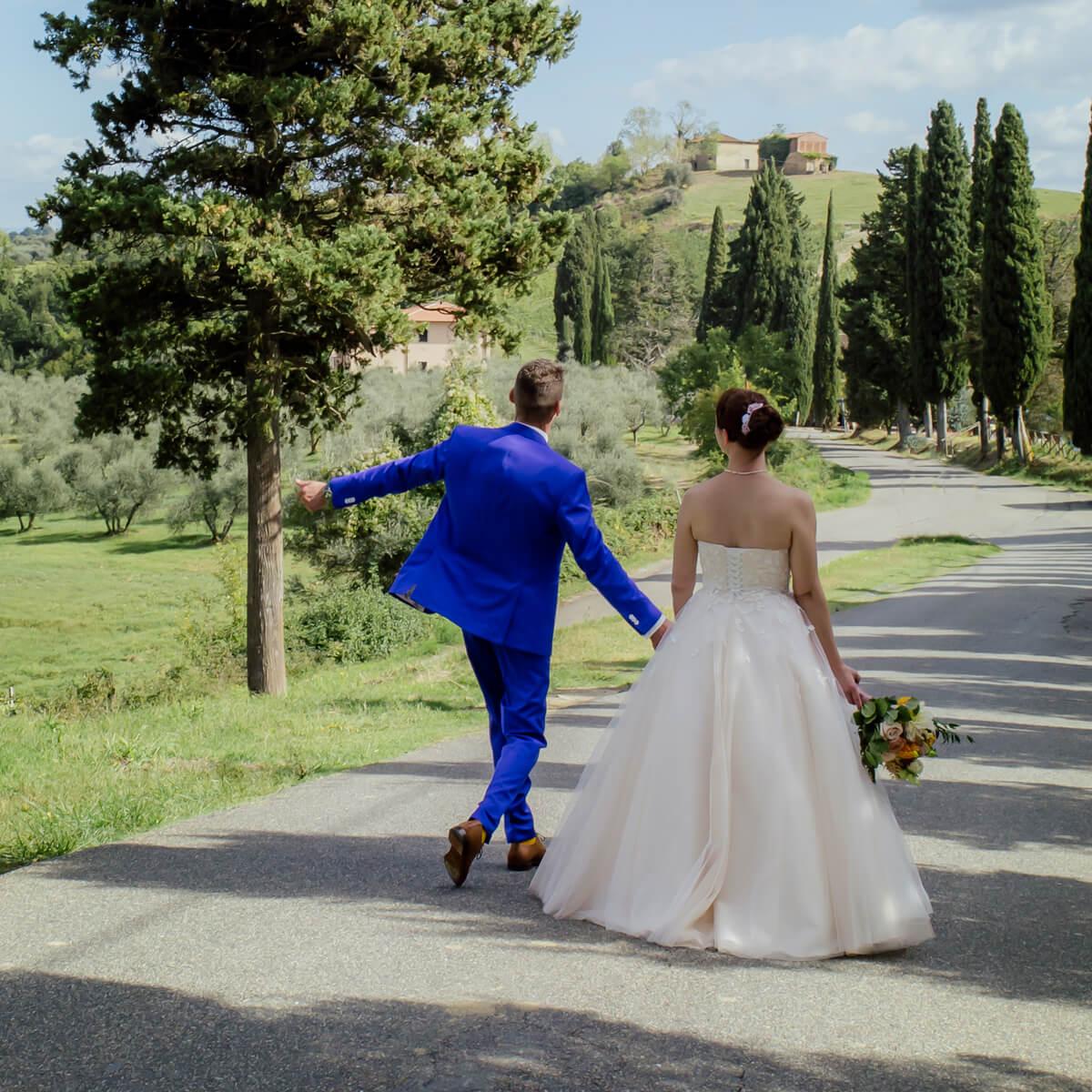 Hochzeit_Toskana_Paar