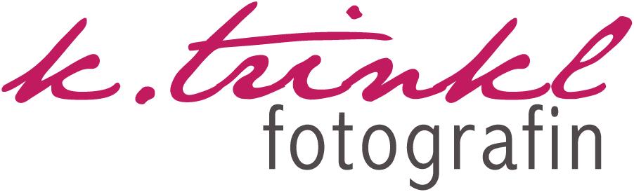 K. Trinkl Fotografin