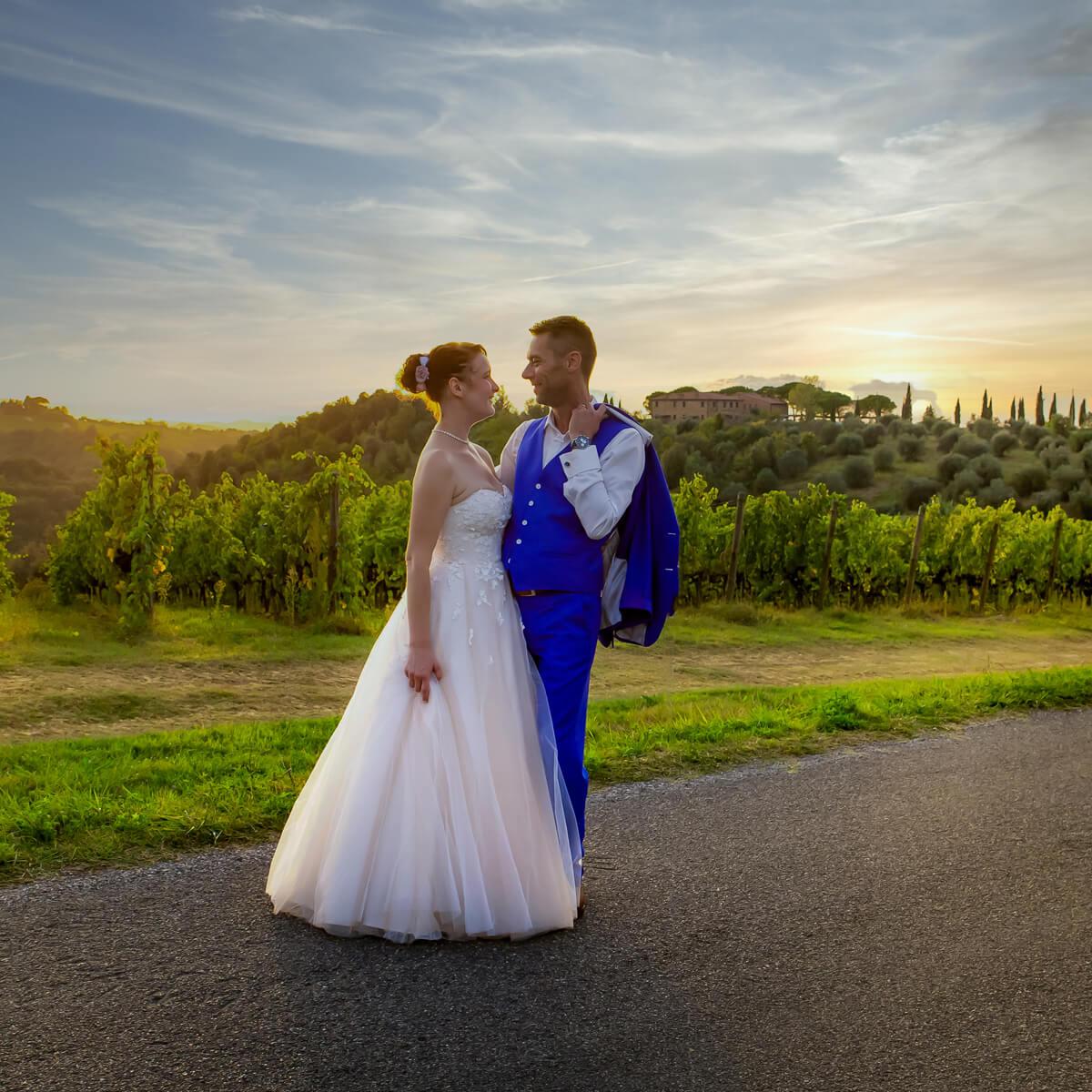 Toskana-Hochzeit_Ausblick
