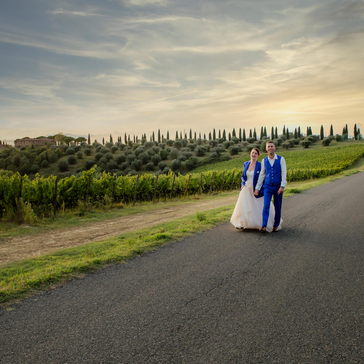 Toskana-Hochzeit_Lanschaft