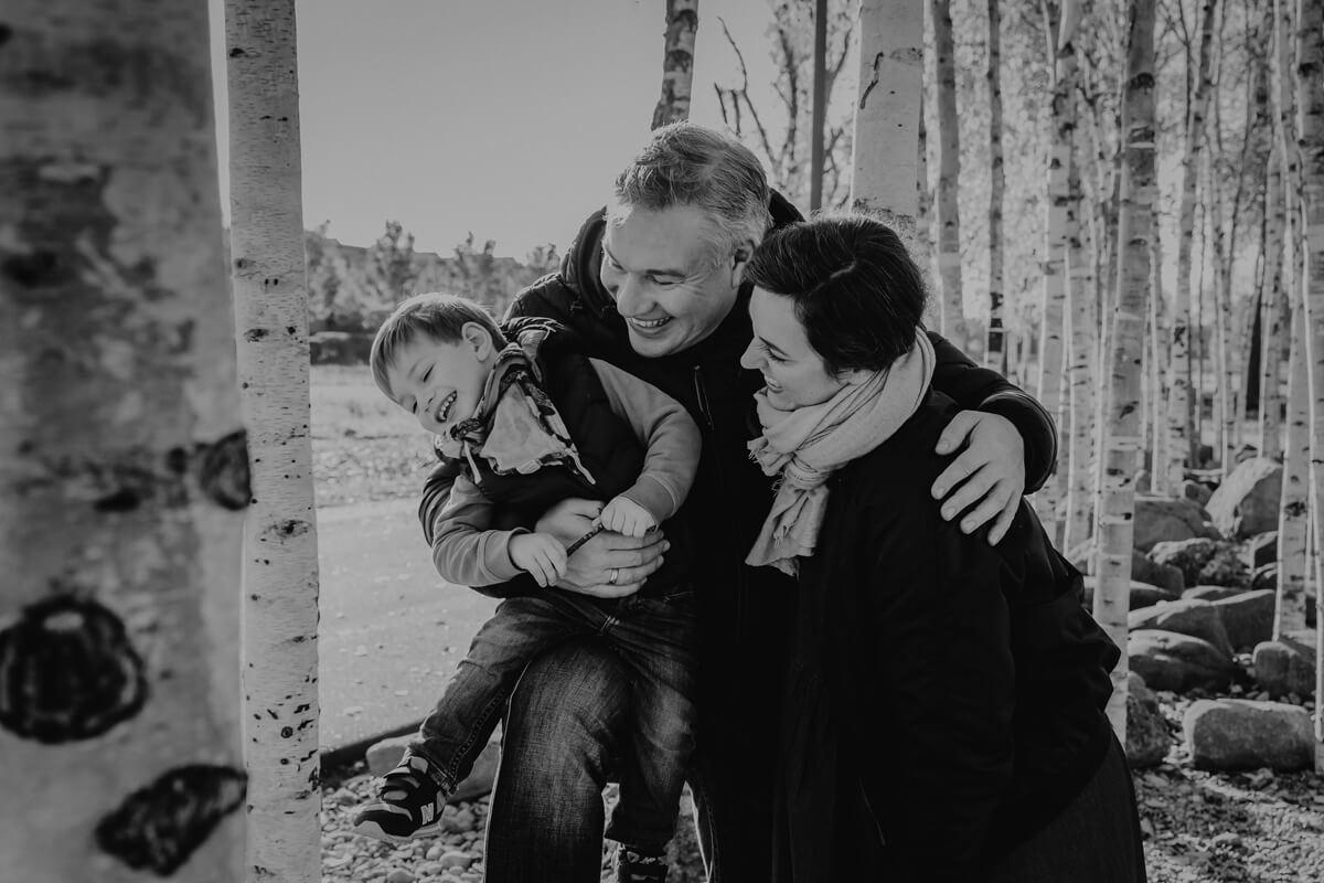 Familie_SWoutdoor_Birkenwald